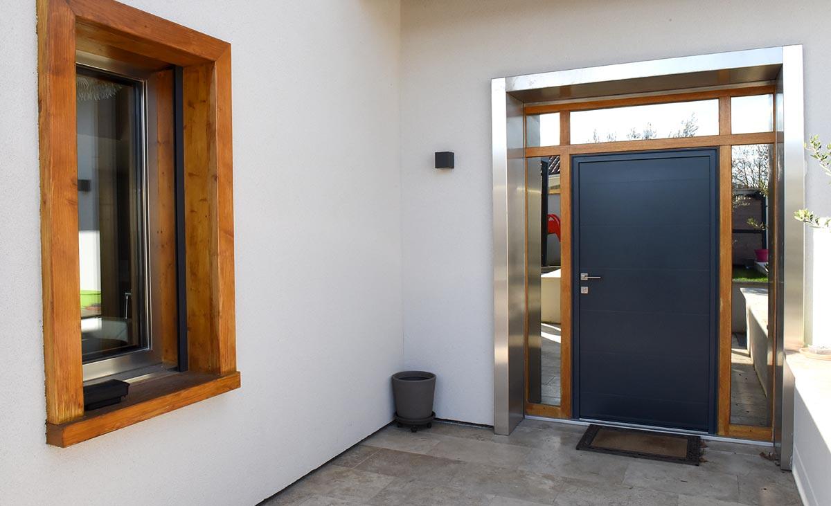 porte-et-fenêtres alu et pvc