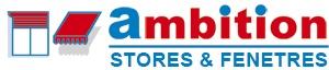 Ambition Stores et Fenêtres