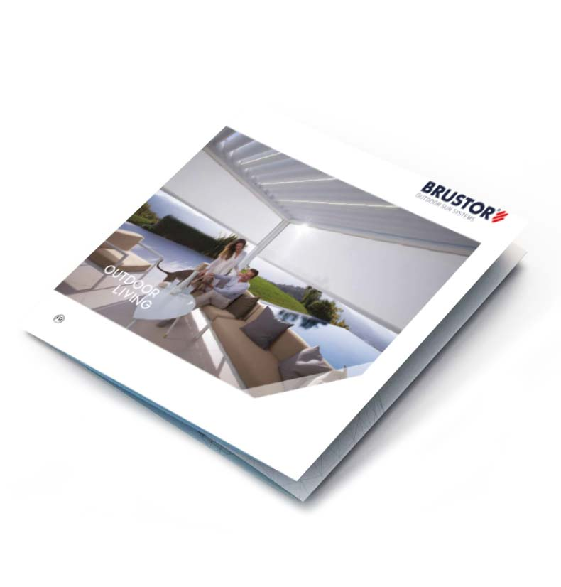 https://www.ambition-stores-fenetres.fr/wp-content/uploads/2021/04/catalogue-ambition-pergolas.jpg