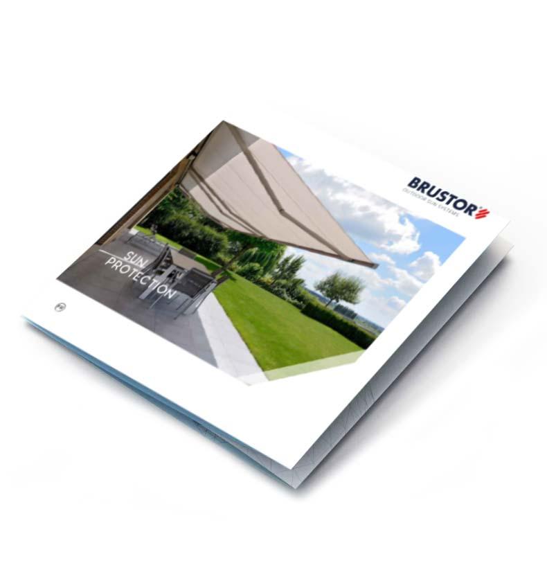 https://www.ambition-stores-fenetres.fr/wp-content/uploads/2021/04/catalogue-ambition-stores-bannes.jpg