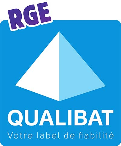 https://www.ambition-stores-fenetres.fr/wp-content/uploads/2021/04/logo_qualibat-rge-hd.jpg